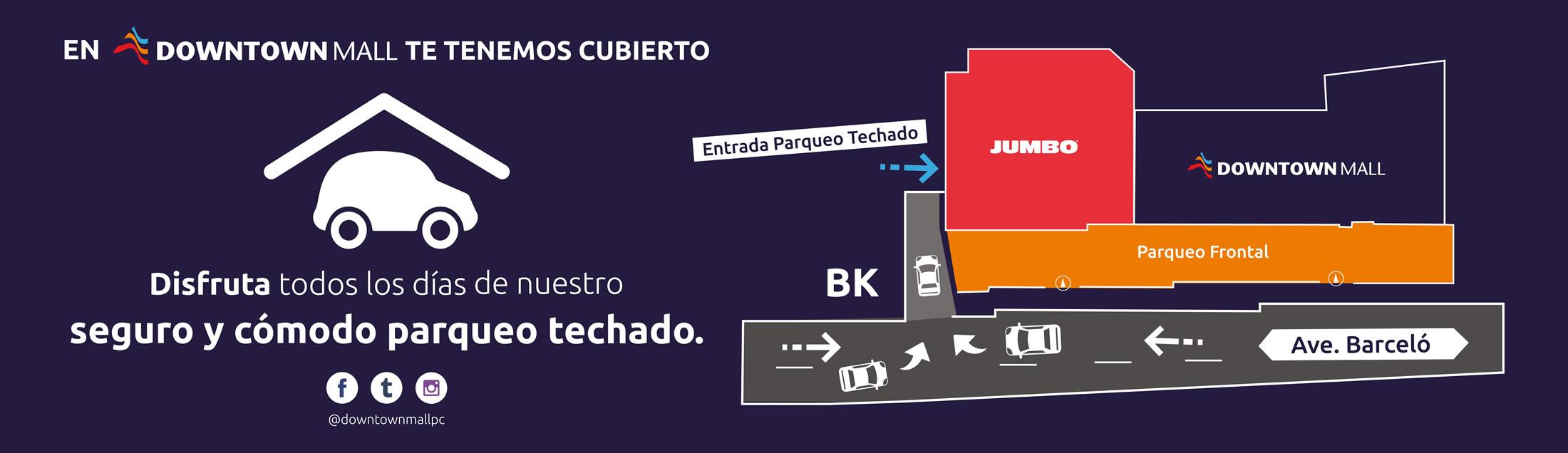 (Español) Slider 3